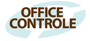Office controle